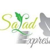 Salad Le Express