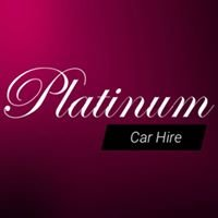 Platinum Car Hire