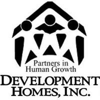 Development Homes, Inc