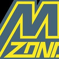 Moto Zona