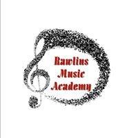 Rawlins Music Academy