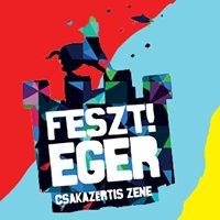 Feszt Eger