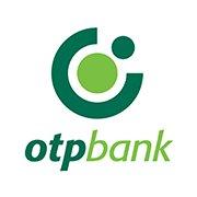 OTP Bank, Україна