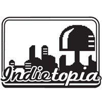 Indietopia