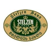 Stelzen Haus შტელცეს სახლი