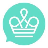 Agencia Social Queen