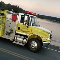Forestport Fire Dept.