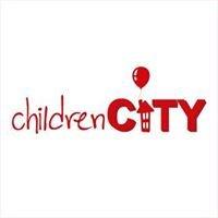 Children City