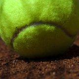Tennisclub Schlieren