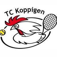 Tennisclub Koppigen