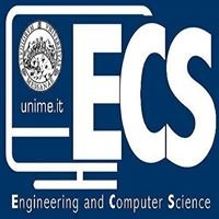 Engineering and Computer Science - ECS UNIME