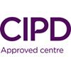 International HRM Masters Program, CIPD qualification