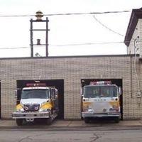 Good Intent Volunteer Fire Co