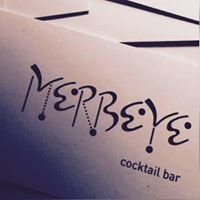 Merbeyé Cocktail Bar