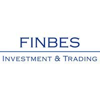 Finbes Investment & Trading