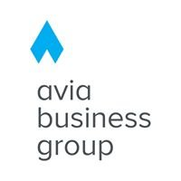 Avia Business Group