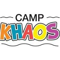 Camp Khaos