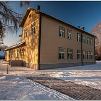 Märjamaa noortekeskus