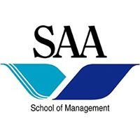 SAA - School of Management Torino