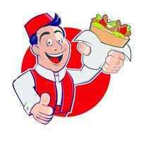 Al Kebabs