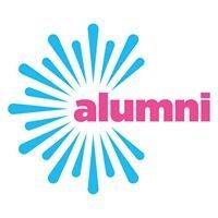 Alumni Cambria