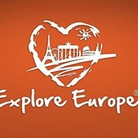 Explore Europe Travel