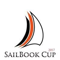 Regaty SailBook Cup