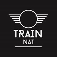 Train Natklub