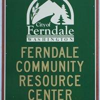 Ferndale Community Resource Center