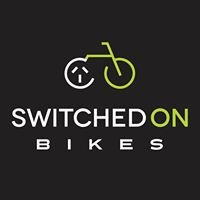 Switched on Bikes