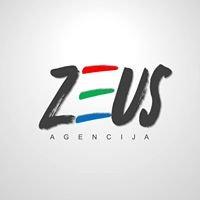 Agencija Zeus