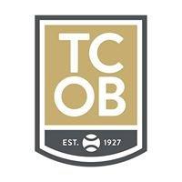TC Old Boys Basel