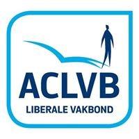 ACLVB - Liberale Vakbond