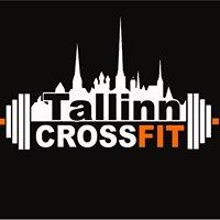 Tallinn CrossFit