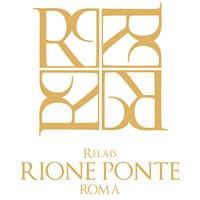 Relais Rione Ponte