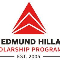 Sir Edmund Hillary Scholarship Programme - University of Waikato