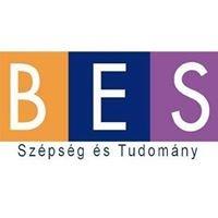 BES Hungary - Szépség és Tudomány