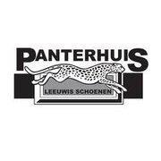 Panterhuis