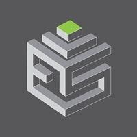 Virtual Építész Stúdió Kft.
