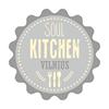 Soul Kitchen Vilnius