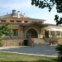 Hotel de Montaña Rubielos