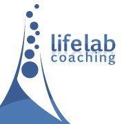 Life Lab Coaching