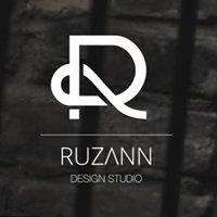 Ruzann Studio
