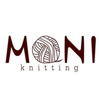 MONI Knitting