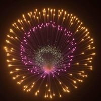 Mount Carmel Fireworks Factory  Żurrieq - Official