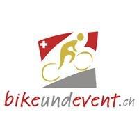 Bike + Event GmbH