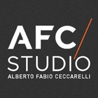 AFC / Studio Architetto Ceccarelli