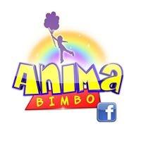 AnimaBimbo - Animazione feste bambini Roma e Lazio