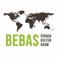 BEBAS Sprach- und Kulturraum