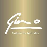 Gino Fashion